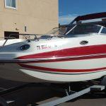 Affordable Jet Ski Rentals.